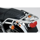HONDA Rear Carrier