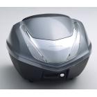 HONDA Top Box 35L (Paint Type: One Key System Type)