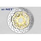 【ai-net】原廠型煞車碟盤
