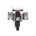 【TOURATECH】ZEGA-PRO2鋁合金馬鞍箱 Pannier System 【38L+45L】