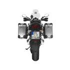 【TOURATECH】ZEGA-PRO2鋁合金馬鞍箱 Pannier System 【31L+31L】