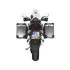 【TOURATECH】ZEGA-PRO2鋁合金馬鞍箱 Pannier System 【38L+38L】