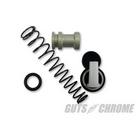 【GUTS CHROME】前煞車主缸修包套件 5/8吋