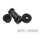 【GUTS CHROME】JAY BRAKE 煞車主缸修包 3/4吋