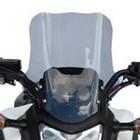 【F.FABBRI】Naked Sport Touring Type 風鏡