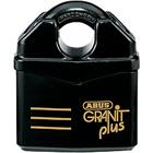 アブス/GRANIT Plus 37
