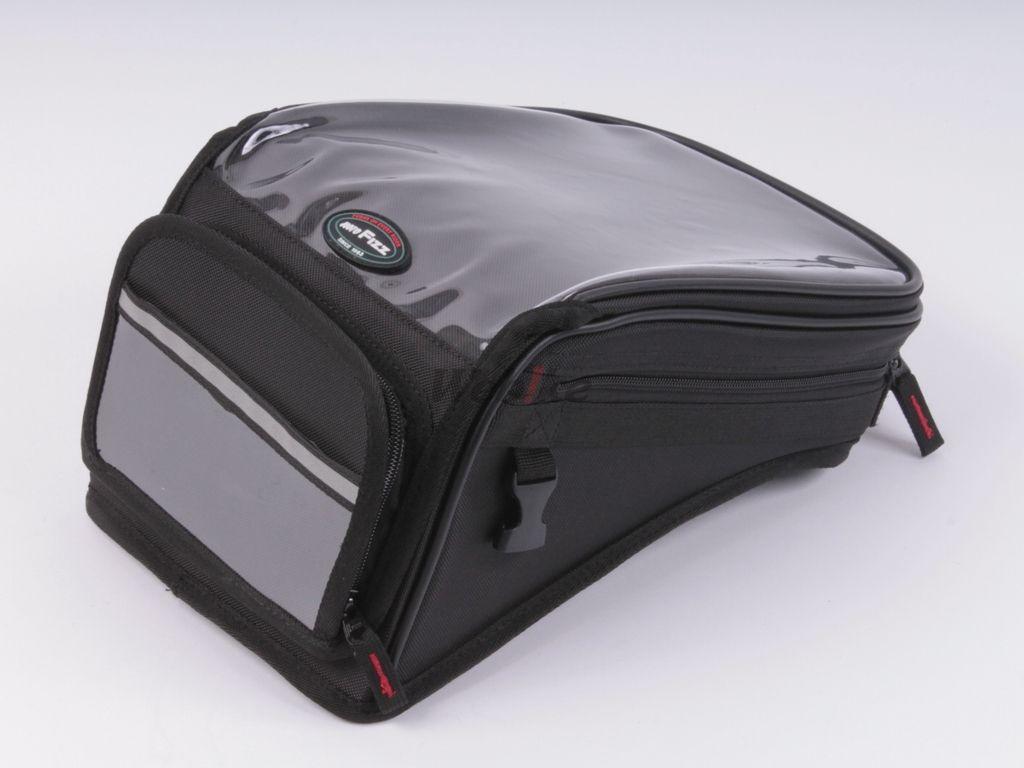 【TANAX motofizz】越野油箱包 3 - 「Webike-摩托百貨」