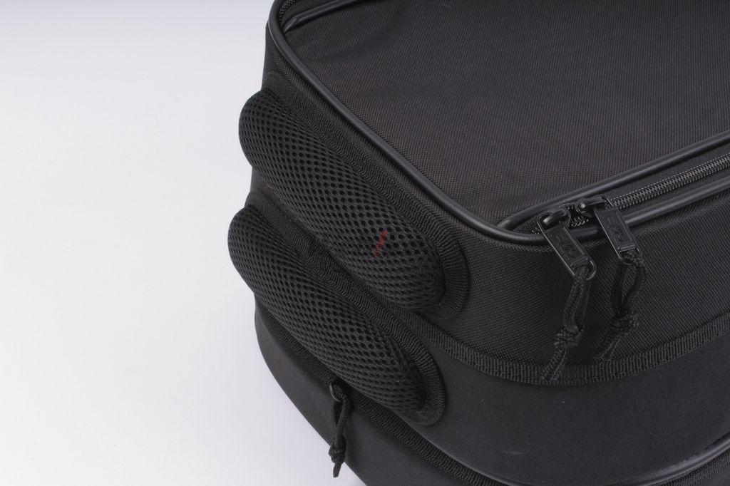 【TANAX motofizz】座墊包 - 「Webike-摩托百貨」