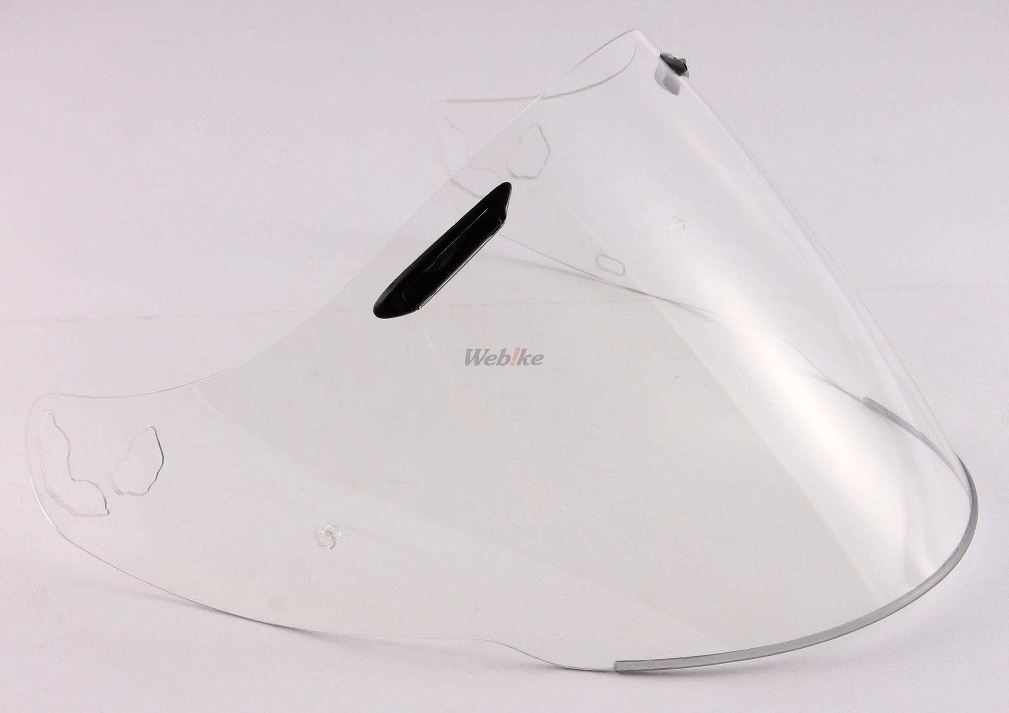 【Arai】CT-M 安全帽鏡片 - 「Webike-摩托百貨」