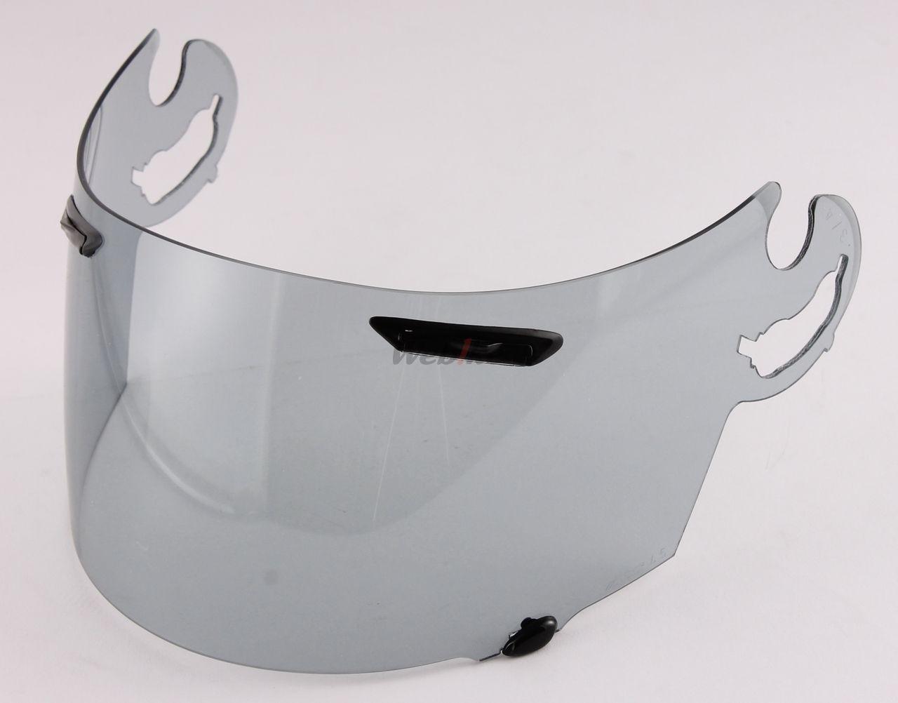 Super adsis L安全帽鏡片