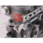 【JB POWER(BITO R&D)】CR-SPECIAL化油器