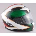 【SHOEI】XR-1100 SKEET 全罩式安全帽