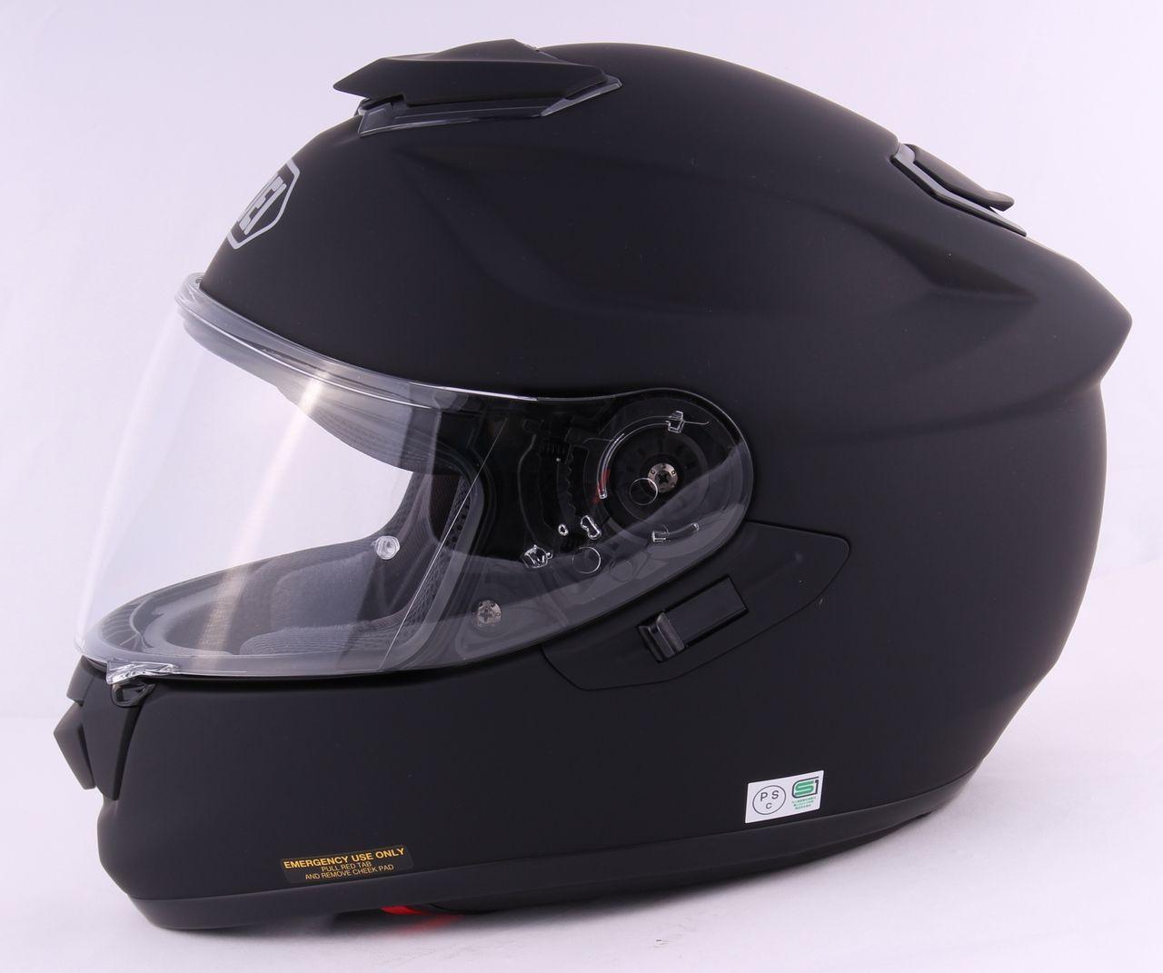【SHOEI】GT-Air 全罩式安全帽 - 「Webike-摩托百貨」