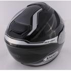 【SHOEI】GT-Air JOURNEY 全罩式安全帽