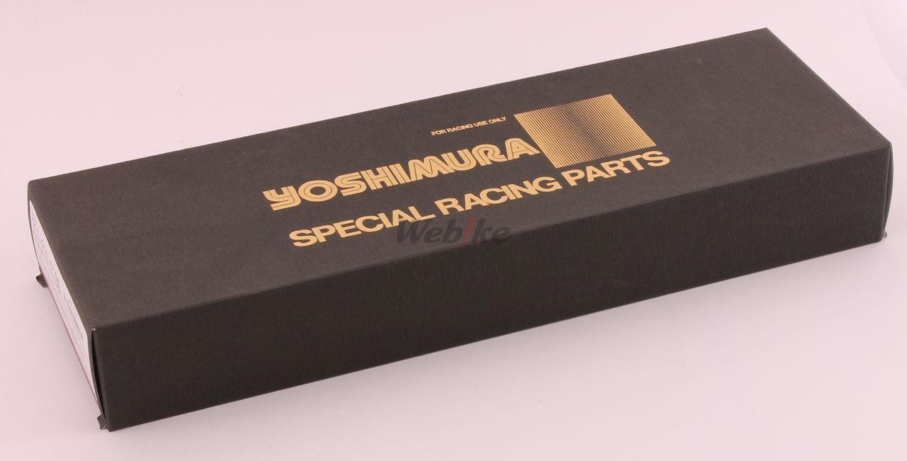 【YOSHIMURA】ST-1M 凸輪軸 - 「Webike-摩托百貨」