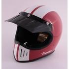 【DAMMTRAX】BLASTER COBRA安全帽