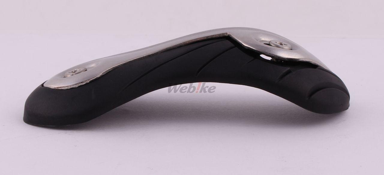 【gaerne】鈦合金腳趾滑塊 - 「Webike-摩托百貨」