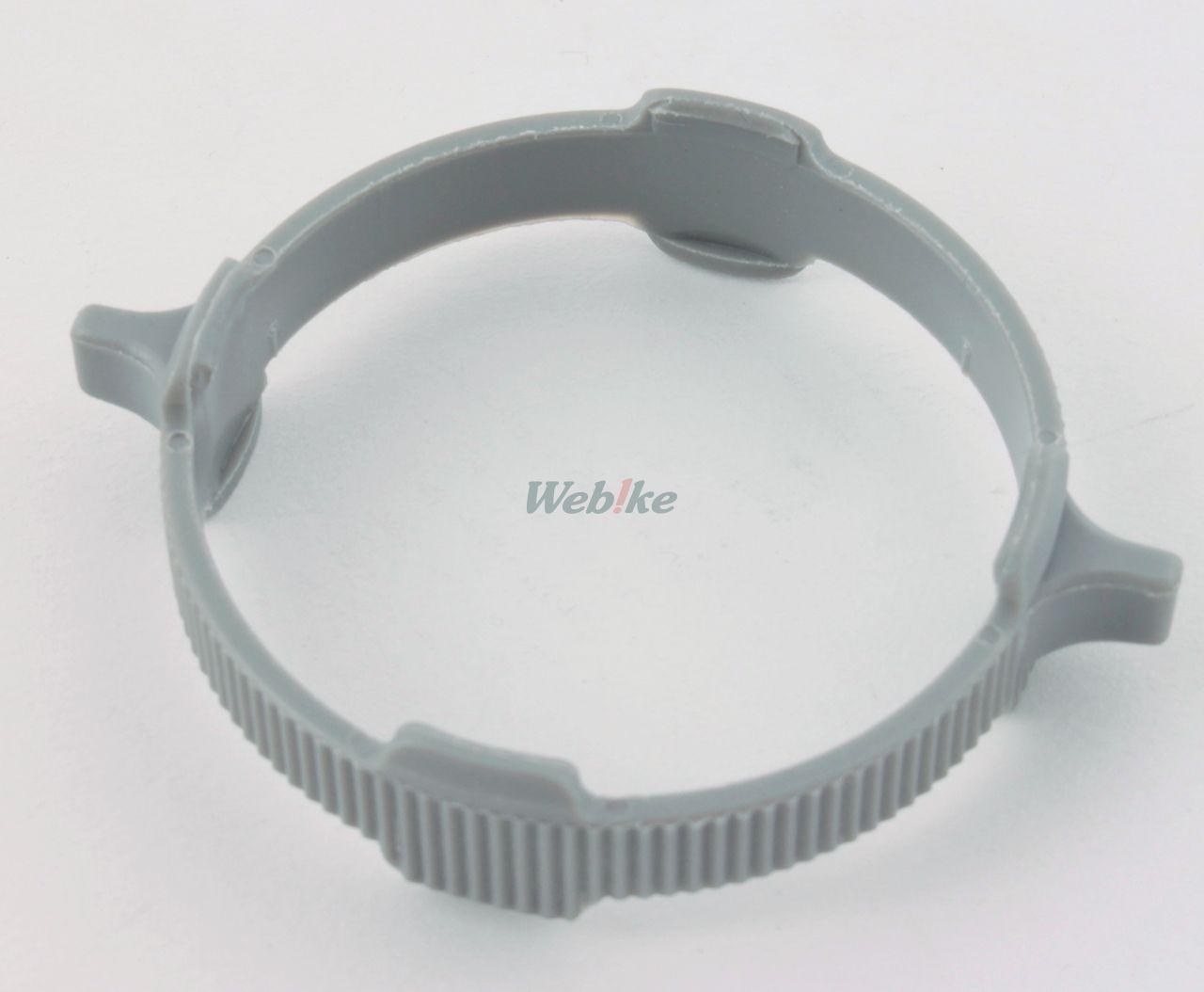束環 (喇叭口用)