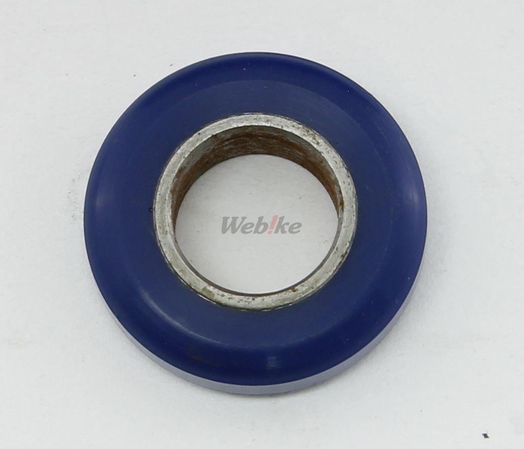 【MORIWAKI】後輪強化緩衝襯套MD250 - 「Webike-摩托百貨」