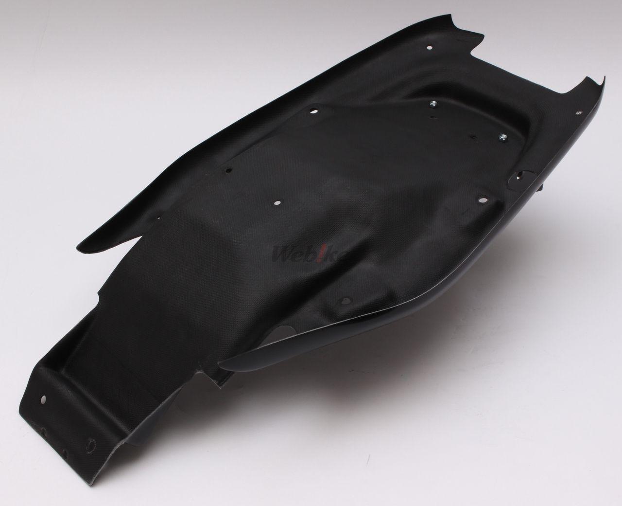 【COERCE】無土除改裝套件 - 「Webike-摩托百貨」