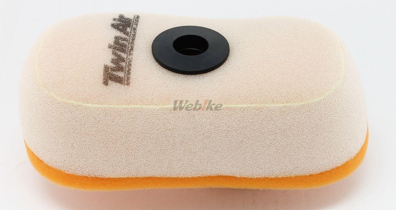 【TWIN AIR】空氣濾芯 - 「Webike-摩托百貨」