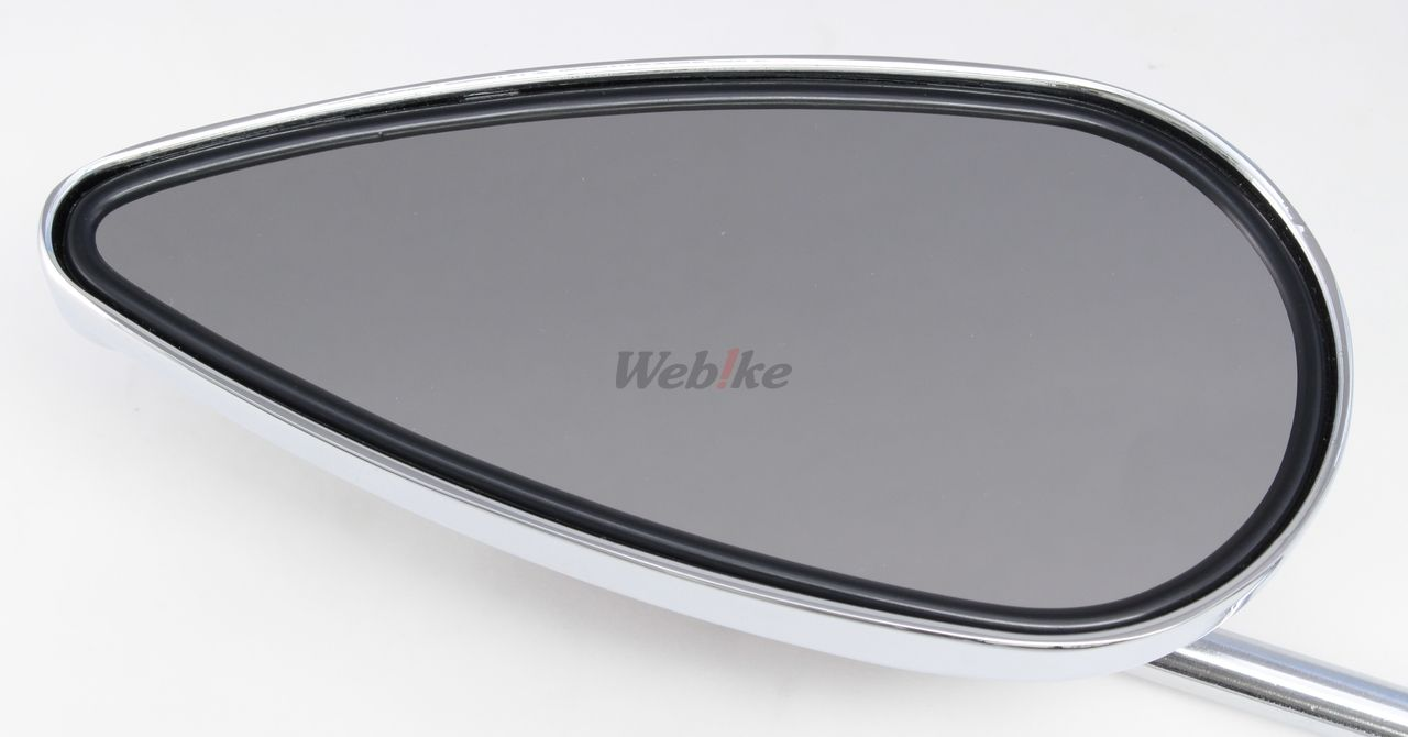 【NTB】後視鏡 - 「Webike-摩托百貨」