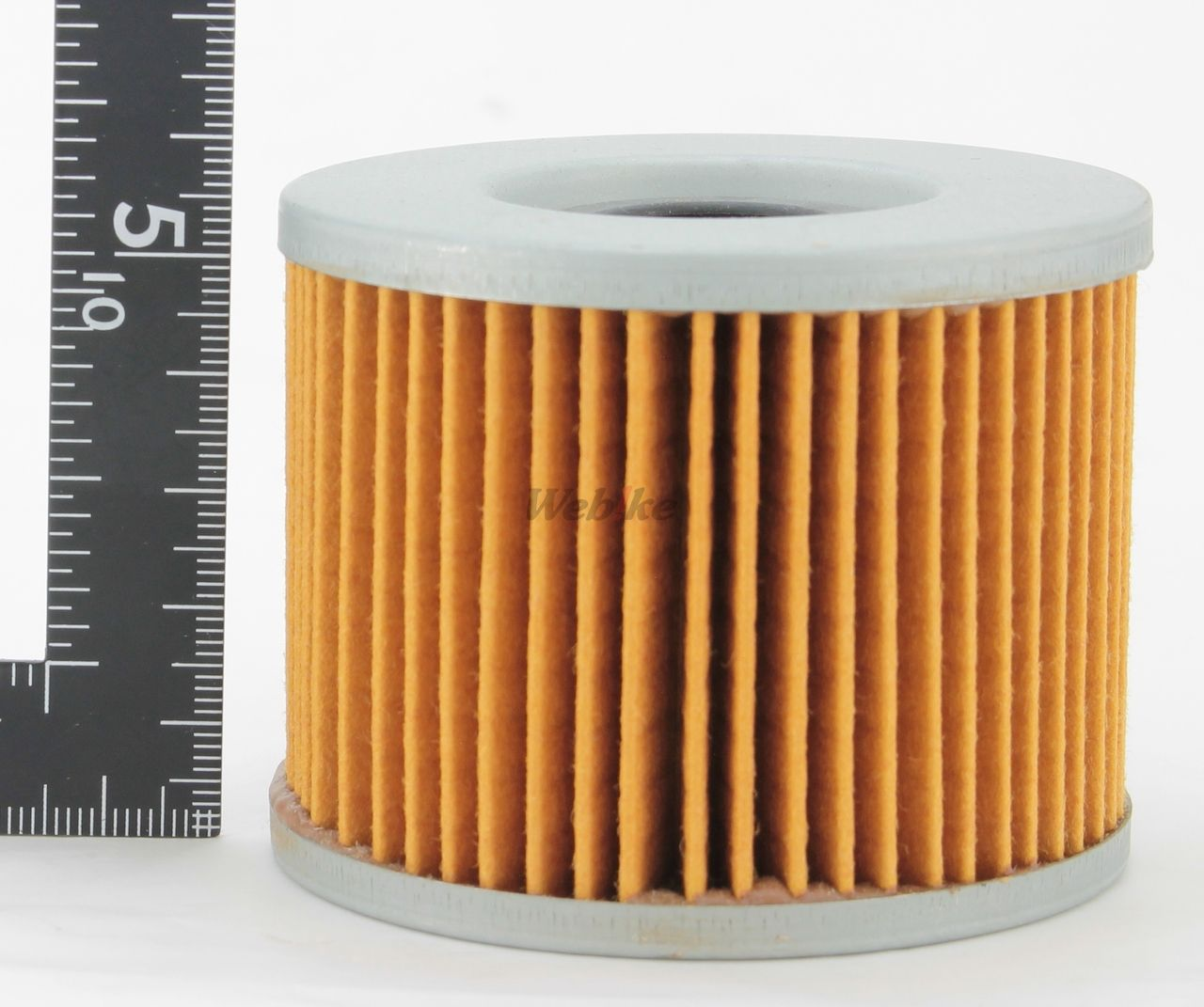 【ALBA】機油濾芯 - 「Webike-摩托百貨」