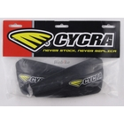 【CYCRA】Low Profile 護弓