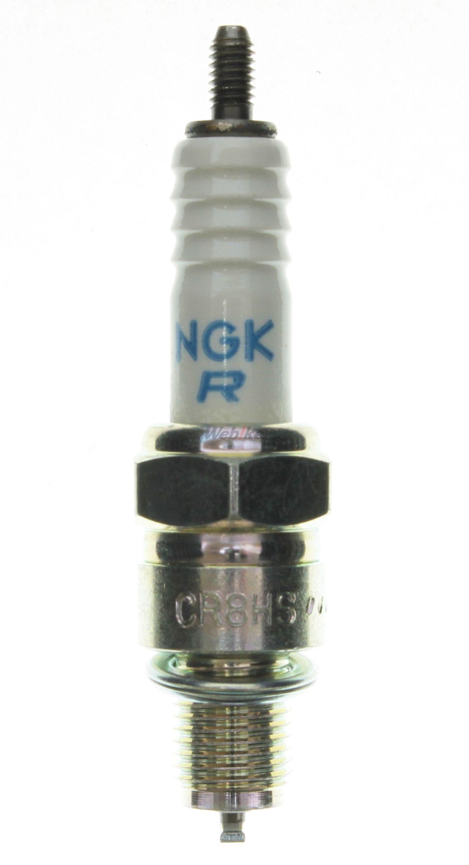 【NGK】標準型 火星塞 CR8HS - 「Webike-摩托百貨」