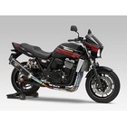 YOSHIMURA machine bendedR - 77 S Titanium cyclone LEPTOS Japan Government Certificated