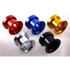CNC鋁合金喇叭口 C【R小型本體用 短型 需要安裝加工】