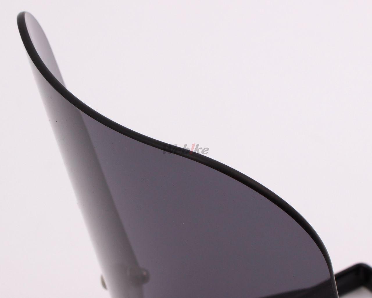 【KIJIMA】儀錶風鏡 - 「Webike-摩托百貨」