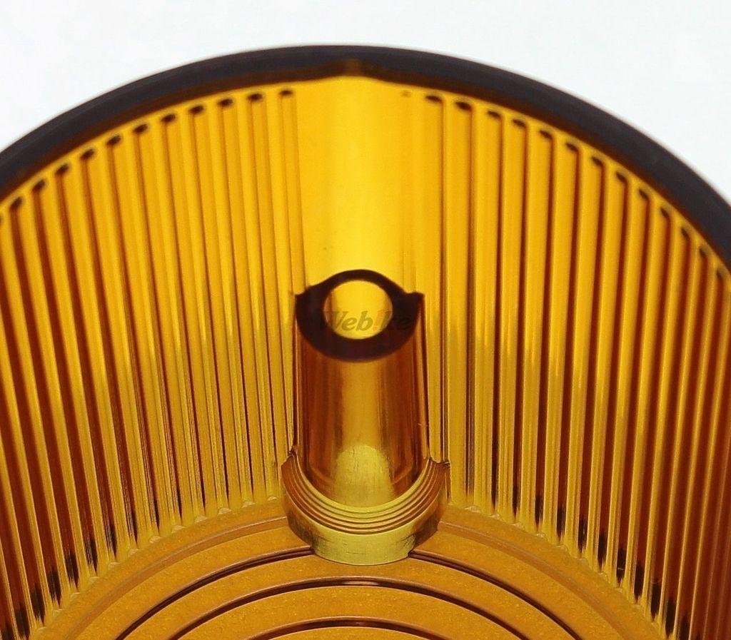 【POSH】備用燈殼 - 「Webike-摩托百貨」