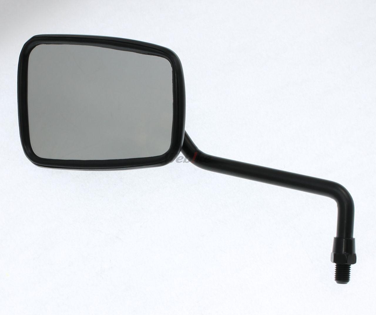 【KIJIMA】Imola 型式後視鏡 - 「Webike-摩托百貨」