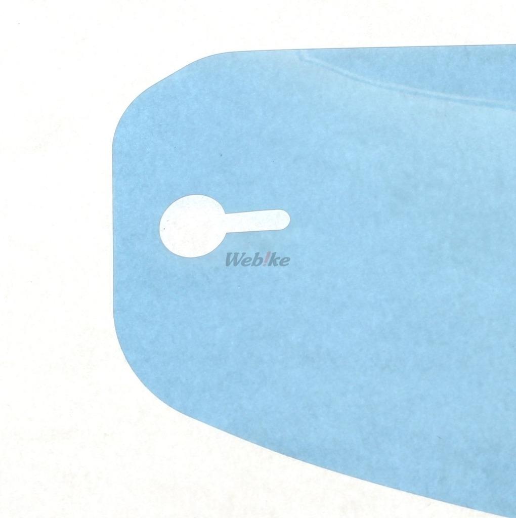 【OGK KABUTO】Replace安全帽鏡片 2 - 「Webike-摩托百貨」