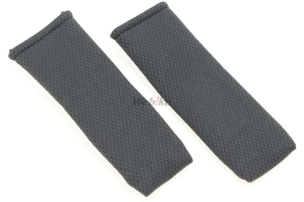 【OGK KABUTO】FF-5V 安全帽 下巴扣環護套組 - 「Webike-摩托百貨」
