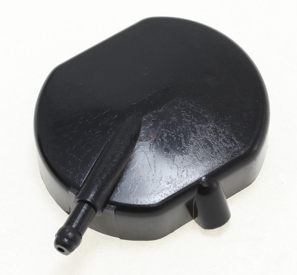 【DOREMI COLLECTION】油位感應器 - 「Webike-摩托百貨」