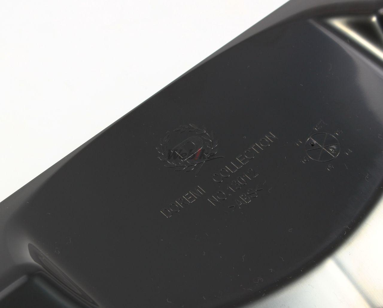 【DOREMI COLLECTION】尾殼內板 - 「Webike-摩托百貨」