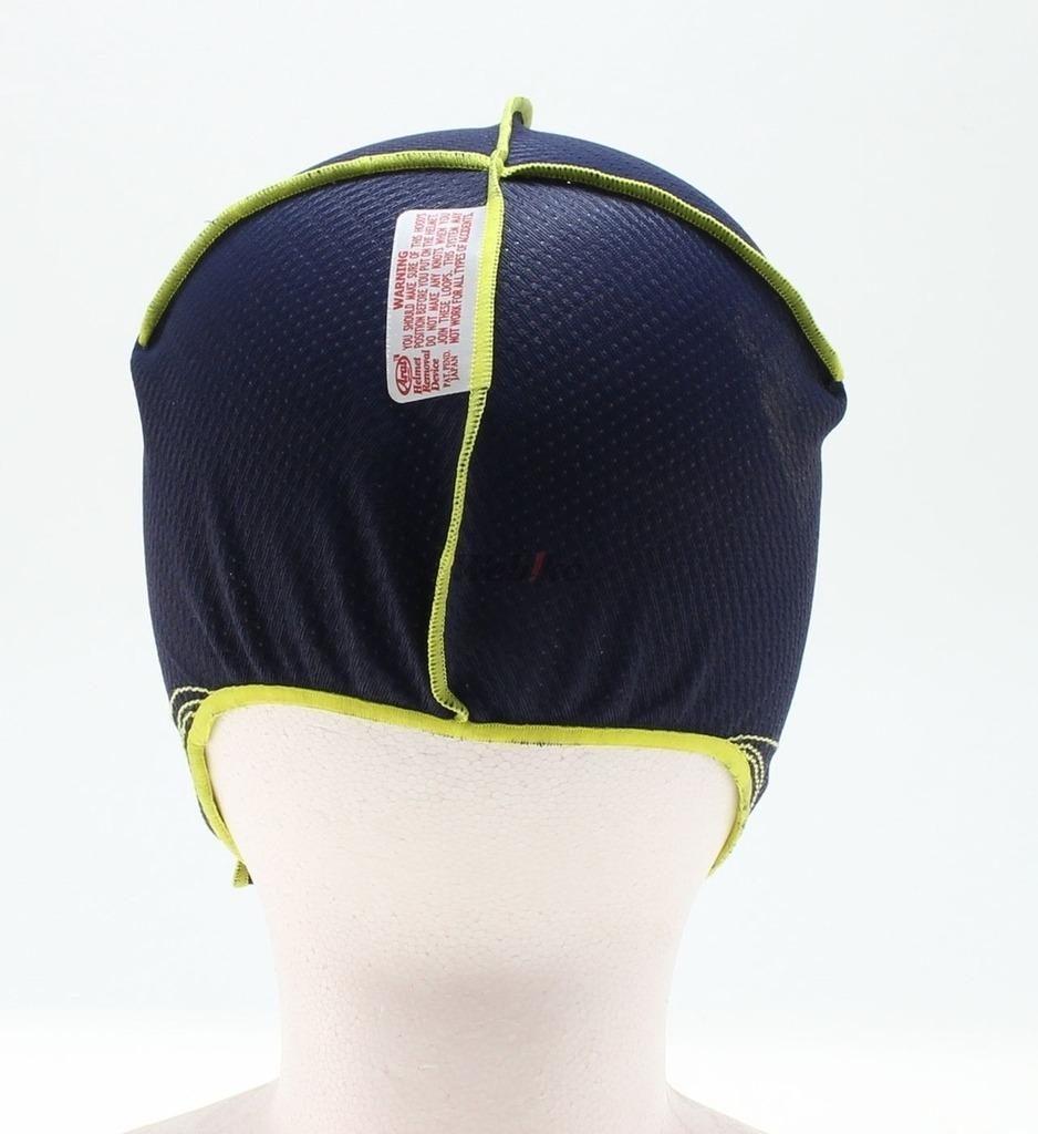 【Arai】內襯頭套 - 「Webike-摩托百貨」