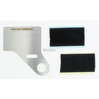 【SP武川】綜合LCD溫度錶支架
