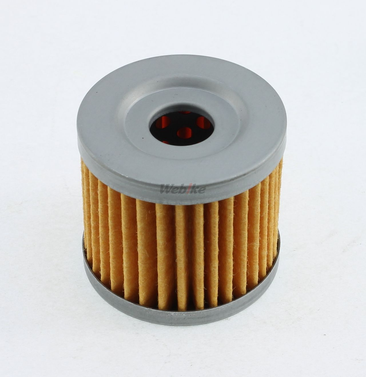 【KITACO】機油濾芯 FS-6 - 「Webike-摩托百貨」