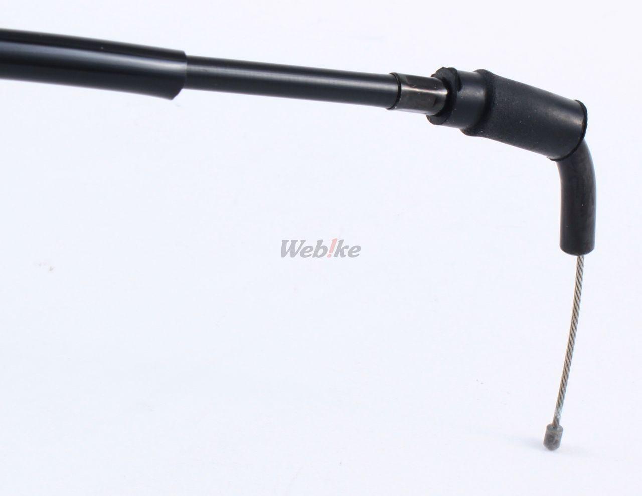 【KITACO】快速油門 組 - 「Webike-摩托百貨」