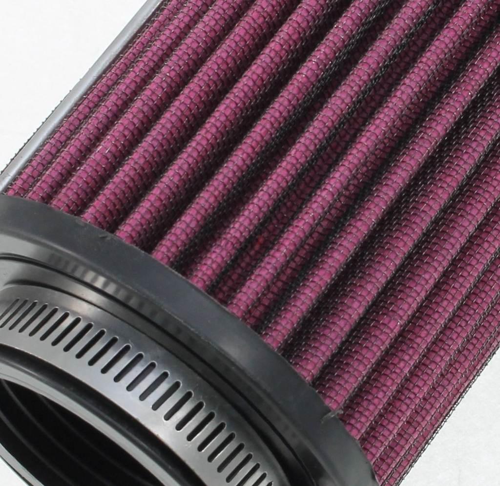 【POSH】高效能空氣濾芯 - 「Webike-摩托百貨」