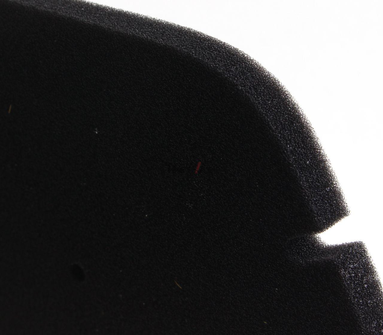 【KITACO】空氣濾芯 - 「Webike-摩托百貨」
