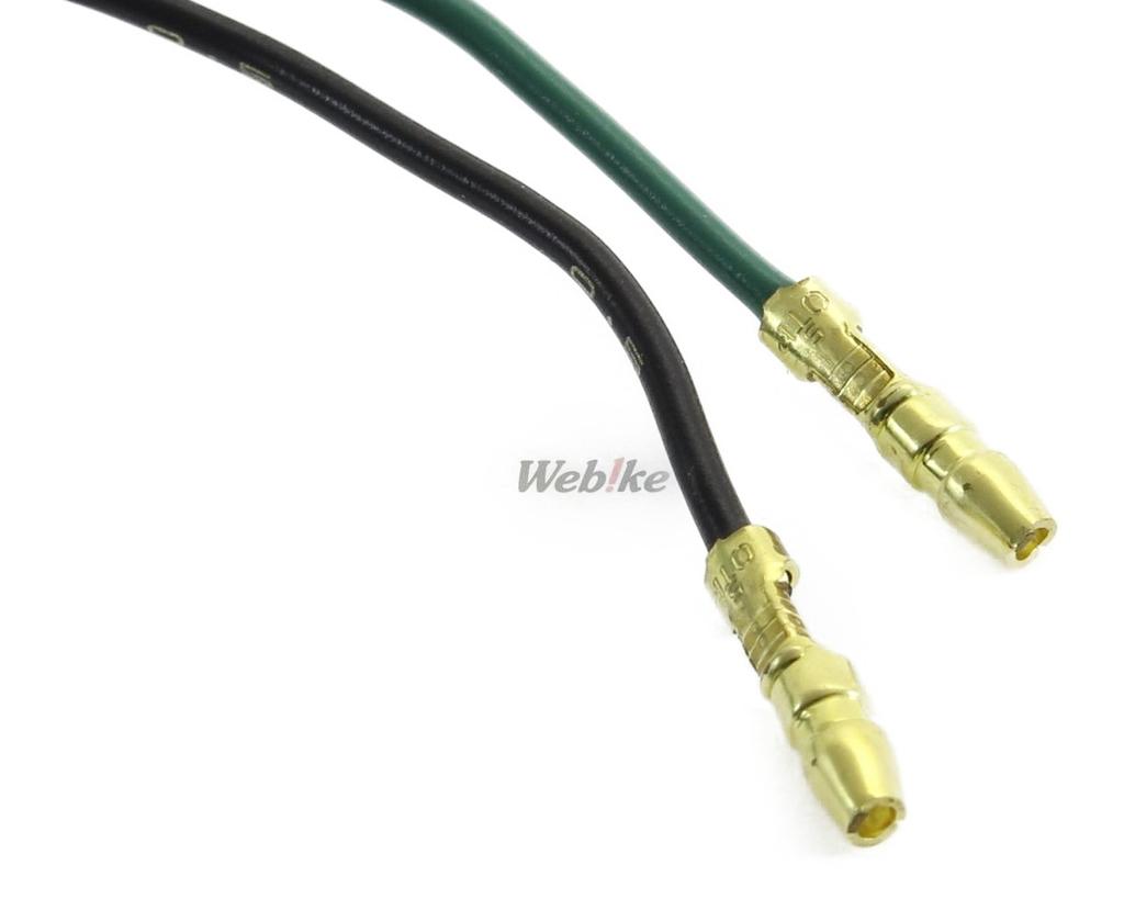【POSH】維修用插座 - 「Webike-摩托百貨」