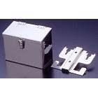 【PMC】可拆卸的雜物箱