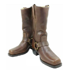KS HARNESS BOOTS Boots