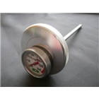 DOREMI original oil temperature gauge CB 750 K 0