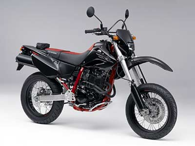 honda xr400 motard custom parts. Black Bedroom Furniture Sets. Home Design Ideas