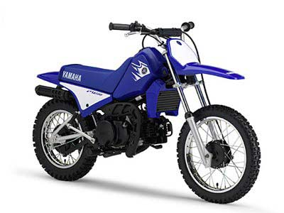 YAMAHA&nbsp;PW80